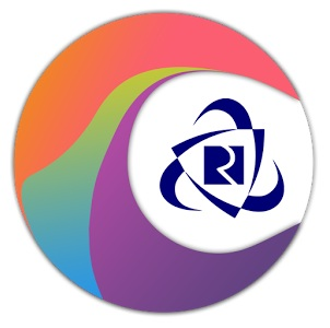 IRCTC Connect For Android Mobile Phones